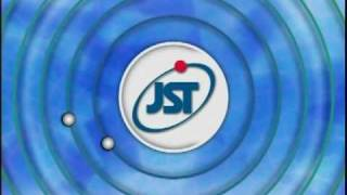 Japan Science and Technology Agency (JST) PR Video