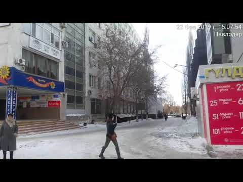 Кривенко 25 Вот где! Мамы Заявления приносите на имя акима Кумпекеева Ануару! Регистрируйте и КОПИЮ