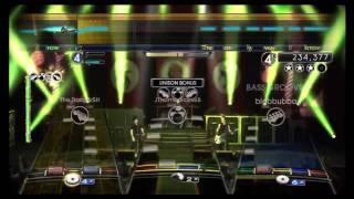 Minority Expert Full Band Green Day: Rock Band