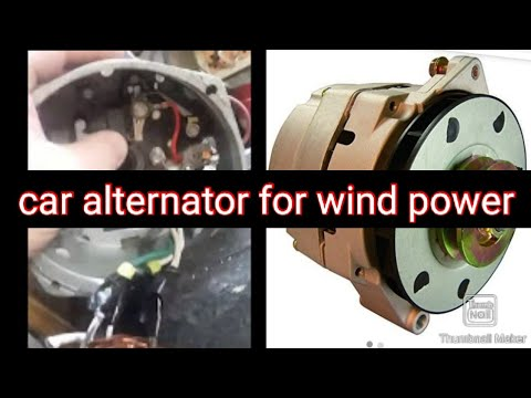 "wind turbine cheap and easy ""free energy, off grid, wind power, green, renewable energy,"