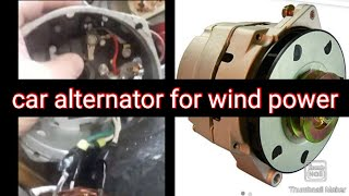 "Video wind turbine cheap and easy ""free energy, off grid, wind power, green, renewable energy, download MP3, 3GP, MP4, WEBM, AVI, FLV Desember 2018"