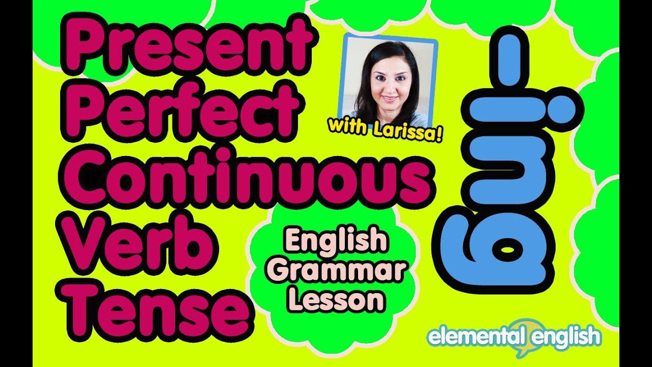 Communication on this topic: Florence Roberts, ana-nemati/