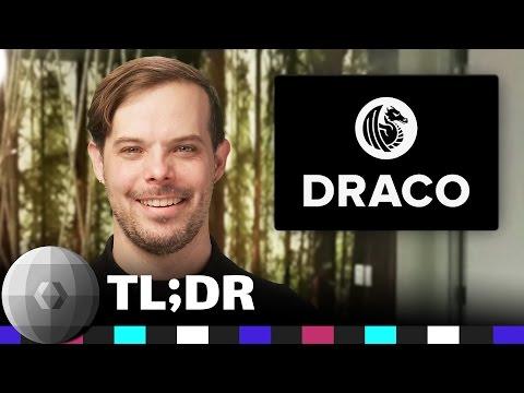 The Developer Show (TL;DR 054)