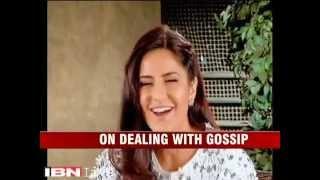 Repeat youtube video E-Lounge with Katrina Kaif