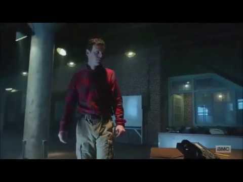 Download Halt And Catch Fire - Opening scene (season 4 - episode 1)