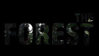 The Forest #1 - Прохождение