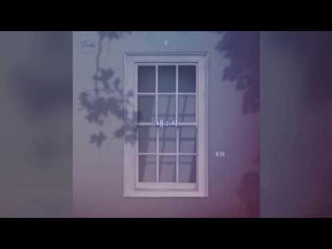 네시 (4 O'Clock) - BTS | Instrumental