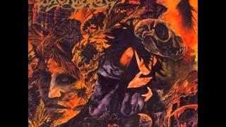 Sacrilege - Seduction Nocturne