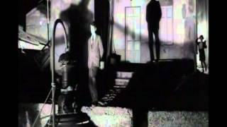Mare matto  Seconda Parte 1963 Gina Lollobrigida   Jean Paul Belmondo   Tomas Milian