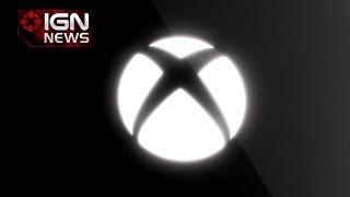 IGN News - Microsoft Names New Xbox Heads
