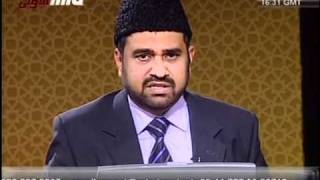 Did the Ahmadiyya Jamaat loose the debate of 1974 at the Pakistani Assembly?