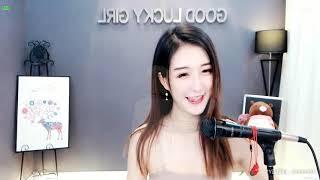 【KPOP Random Dance】【YY LIVE】【燃舞蹈】【Douyin】【抖音歌曲】【Artists Singing】【YY LIVE Shenqu】【YY神曲】 YY LIVE 月月
