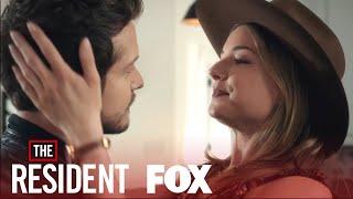Gambar cover Conrad & Nic Celebrate Their Engagement | Season 3 Ep. 17 | THE RESIDENT