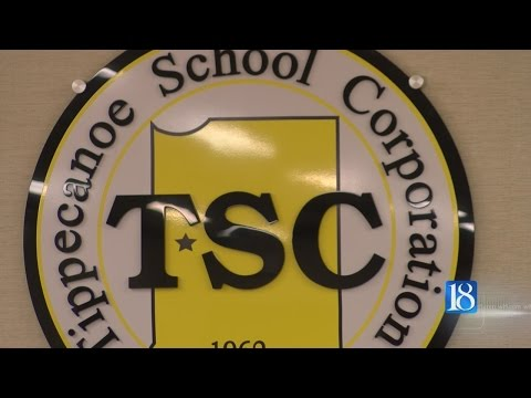 TSC working to improve Wainwright Middle School failing grade