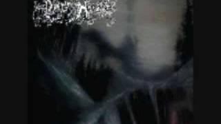 Dark Woods - Ticket for perpetual light