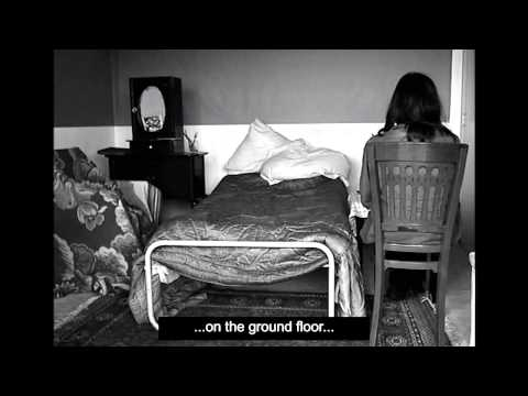 Chantal Akerman: Too Far, Too Close