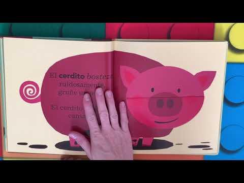 cuentos-infantiles-en-español:-todos-bostezan