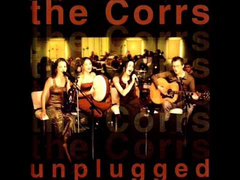 Runaway (Unplugged) - The Corrs