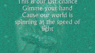 Kesha - Animal [ONSCREEN Lyrics]
