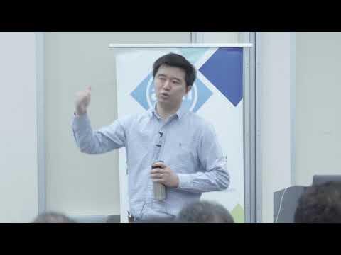Using NLP & Machine Learning to improve customer care at Uber, Huaixiu Zheng,20180418