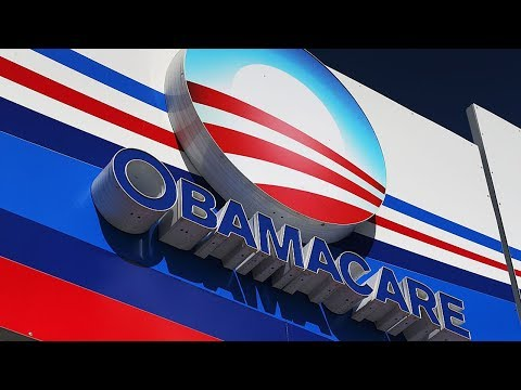 Obamacare Sign Ups Hit Record High