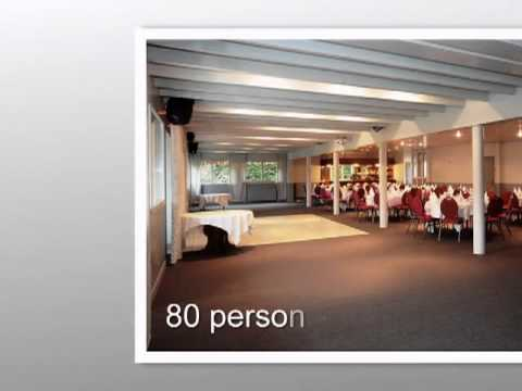 Le Relais De Poyers - 78125 Orphin - Location de salle - Yvelines 78