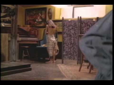 Wolf At The Door  1986