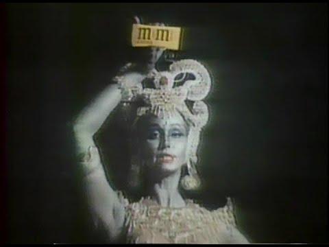 80's Commercials Vol. 458