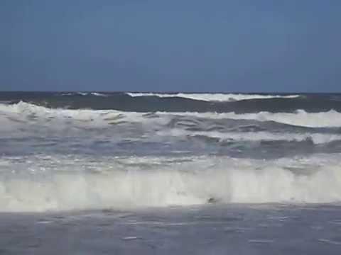 Waves, N.C.