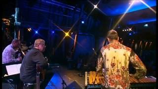 Trio da Paz with Joe Locke - Bachiao