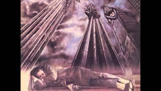 Steely Dan - The Caves of Altamira + lyrics
