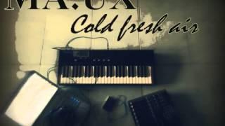 MA.UX - Cold fresh air