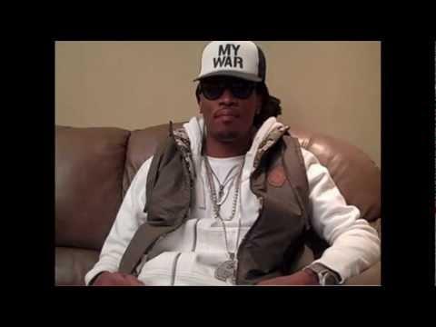 Future -Tony Montana Mega Remix feat Drake, Tyga, Meek Mill ect