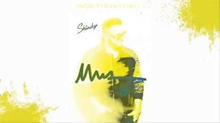 Shindy - Martin Scorsese feat. Eko fresh