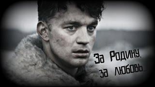 Алексей Демидов