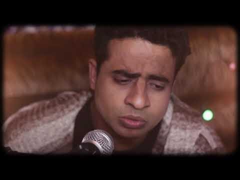 || Pani Da Rang { Reprised Version } || Jai Gupta || R Jay Kang ||