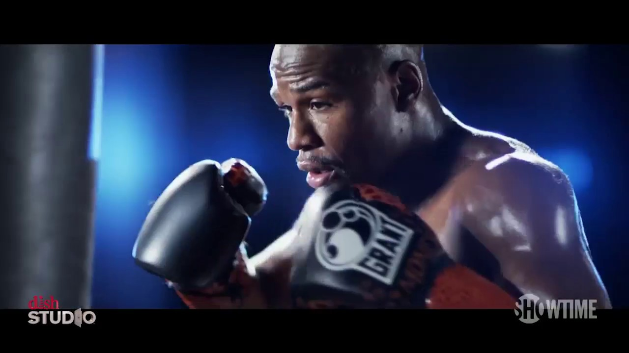 boxing on dish mayweather vs mcgregor preview youtube