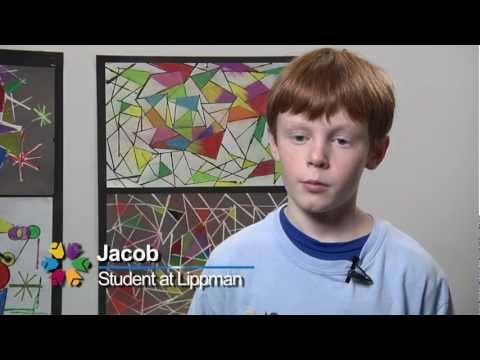 About The Lippman School