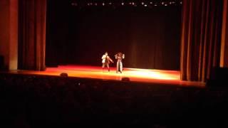 Шоу Владимира Винокура