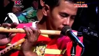 Haruskah Berakhir ~ Brodin ~ New Pallapa