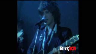 Rock 101 The Whole Of The Moon