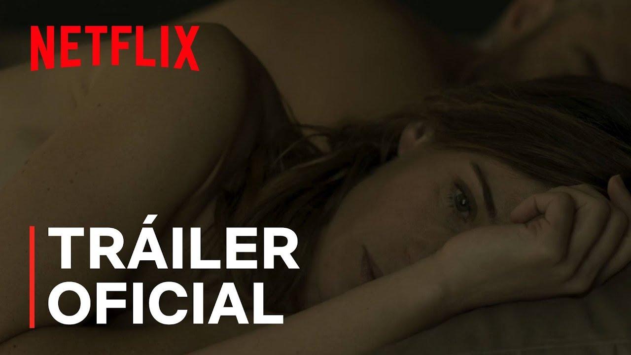 Ofrenda a la tormenta | Tráiler Oficial | Netflix España