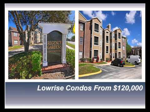 Real Estate Talk Show - Florida Real Estate