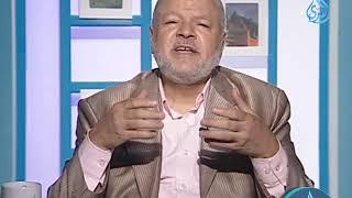 ولا تستوي الحسنة ولا السيئة  ح16  قواعد قرآنية   الدكتور عبد الحميد هنداوي 20-11-2019