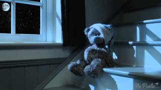 Мишка Тедди Tatty Teddy Miss You