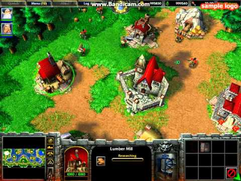 Warcraft 3 Reign Of Chaos Cheat Codes