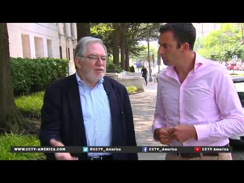 Debt recovery in Uruguay