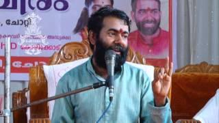 Shodasha Samskara ഗൃഹ്യ സുക്തം Part 4