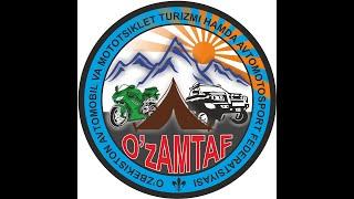 открытие байк сезона Ташкент
