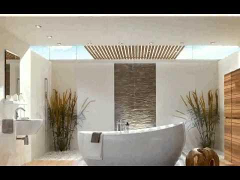Luxus Badezimmer Ideen Bilder